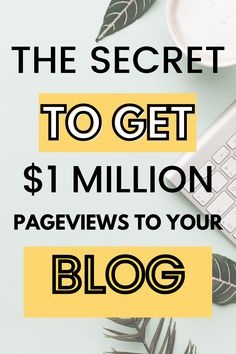 Do you want to get the most out of your Pinterest account without spending a fortune? These Pinterest marketing tips have assisted me in obtaining 1 million monthly impressions and a large amount of free traffic to my website without spending any money. Discover how to use Pinterest to increase your traffic, sales, and income. #pinterestmarketing #bloggingformoney #pinterestforblogger Email Marketing Services, Content Marketing, Affiliate Marketing, Make Money Blogging, Make Money Online, How To Make Money, Seo Tips, Pinterest Account, Blogging For Beginners