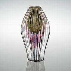 Glass Design, Design Art, Pottery Games, Global Art, Glass Art, Cut Glass, Art Market, Modern Contemporary, Retro Vintage