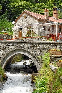 Bulgaria-03043 - Close to my Destination.....   by archer10 (Dennis) (72M Views)