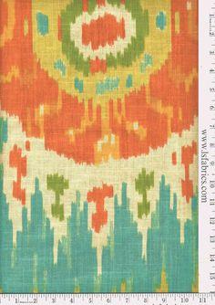 online fabric, lewis and sheron, lsfabrics Santana