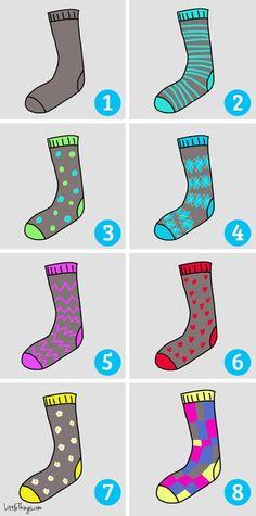socks-secrets-1