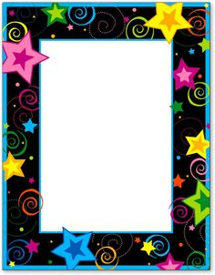 school frames and borders ile ilgili görsel sonucu Frame Border Design, Boarder Designs, Page Borders Design, Boarders And Frames, Scrapbook Frames, School Frame, Board Decoration, Birthday Frames, Frame Background