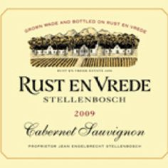 """Rust en Vrede became the first South African winery to be named in the prestigious, """"Top 100 Wines of the World"""" by US wine magazine; Carbs In Beer, Fig Fruit, Savory Herb, Wine Magazine, Bacchus, Wine Storage, Cabernet Sauvignon, Wine Recipes, Wines"""