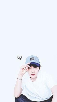 Embedded image Baekhyun Wallpaper, Exo Album, Exo Lockscreen, K Wallpaper, Baekhyun Chanyeol, Kim Junmyeon, Exo Memes, Kpop Exo, Xiu Min