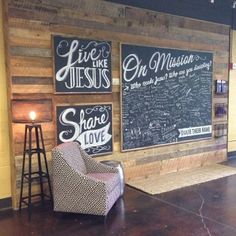 99 youth room decoration ideas youth ministry ideas pinterest