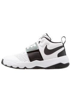 meet 70994 c5c45 ¡Consigue este tipo de zapatillas de Nike Performance ahora! Haz clic para  ver los