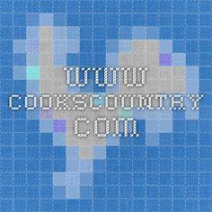 www.cookscountry.com