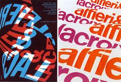 Launched in 1896, the Milan-based printer of Alfieri & Lacroix found its truest leader in Dario Morani, a pharmacist and sportswriter who joined as general manager one year after it was purchased from...