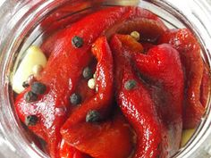 Jacque Pepin, Artisan Food, Romanian Food, Good Food, Food And Drink, Favorite Recipes, Stuffed Peppers, Healthy Recipes, Homemade