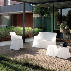 Phantom2 Sofa