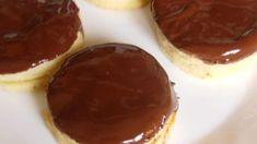 klasszikus isler házilag Bacon, Cheesecake, Muffin, Pudding, Sweets, Hold, Gummi Candy, Cheesecakes, Custard Pudding