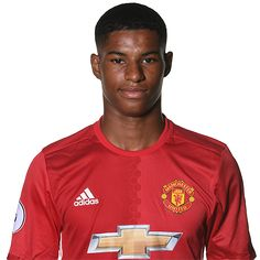 Marcus Rashford Football Is Life, Football Players, Man Utd Fc, Jesse Lingard, Marcus Rashford, England Football, Manchester United Football, Man United, Sports Stars