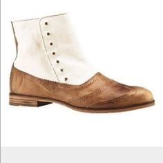 Looking for these in a 8  for Cole haan boots in a 8 or 81/2 Cole haan  Shoes Ankle Boots & Booties