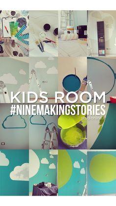 Interior Decorating, Interior Design, The Help, Identity, Kids Room, Old Things, Art, Nest Design, Art Background