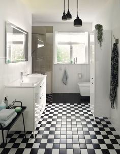 Dann Haben Wir Hier Das Richtige Bad Für Dich.
