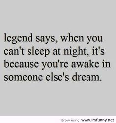 Image result for couldn't sleep all night