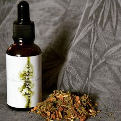 This item is unavailable Total Body, Herbalism, My Etsy Shop, Alcohol, Check, Herbal Medicine, Rubbing Alcohol, Liquor