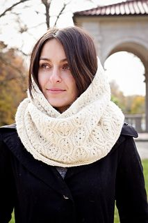 This pattern is available at Loveknitting for European knitting community.