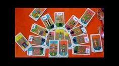 Nelise Carbonare - YouTube