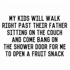 Below you will find our collection of Funny Quotes for Mom. These Funny Quotes for Mom are so hilarious and humor. Friday Quotes Humor, Funny Mom Quotes, Funny Quotes About Life, Life Quotes, Mom Funny, Funny Humor, Humor Quotes, Funny Life, Funny Stuff