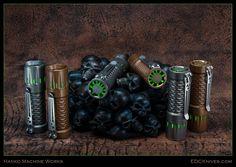 (http://www.edcknives.com/jeff-hanko-3d-ex11-2-ti-gunner-grip-green/)