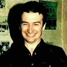 Queen Images, Queen Pictures, Brian May, John Deacon, Queen Drummer, Arena Rock, Princes Of The Universe, Roger Taylor, John 3