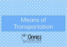 Printable Flashcards & Posters for a Transportation Theme. Colourful and engaging! Soon to be in Afrikaans too. Printable Flashcards, Printables, Transportation Theme, Afrikaans, Posters, Color, Colour, Print Templates, Poster