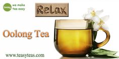 Where to buy oolong tea Oolong Tea Benefits, Improve Yourself, Cups, Treats, Good Things, Canning, Drinks, Tableware, Health
