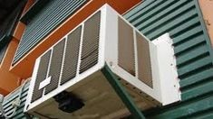 Costing Pattern Of Air Conditioning In Sydney - Tammy Leach - Medium Air Conditioning System, Lots Of Money, Sydney, Conditioner, Medium, Pattern, Patterns, Model, Medium Length Hairstyles