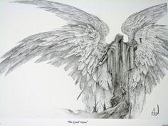 Image result for allen williams raven