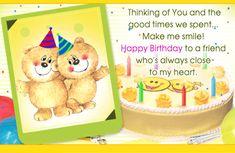 Happy birthday purabi