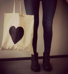 <3-laukku