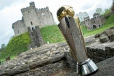 Who do you think will win the ICC Champions Trophy 2013? http://www.qwanz.com/headline/sports/who-do-you-think-will-win-the-icc-champions-trophy-2013/results/?lang=uk