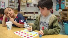 The teacher uses instructional groups that are productive, engaging, and fully appropriate to the instructional purposes of the lesson. Guided Math, Students, Teacher, Group, Professor, Teachers