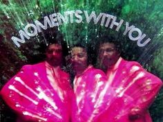 ▶ I DON'T WANT TO GO - Moments - YouTube