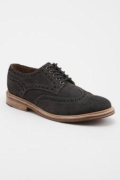 online store 91193 08780 Caldwell - J.D. Fisk - Dress Shoes   JackThreads Chaussures Habillées