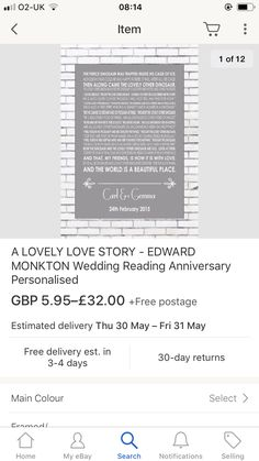 Edward Monkton, Downstairs Loo, Love Story, Beautiful Places, Reading, Downstairs Toilet, Reading Books