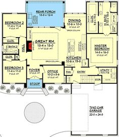 3 Bed Acadian With Bonus Room - 51705HZ | Acadian, European, French Country, Photo Gallery, 1st Floor Master Suite, Butler Walk-in Pantry, CAD Available, Den-Office-Library-Study, PDF, Split Bedrooms | Architectural Designs