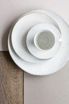 Broste Copenhagen Styling Marie Graunbøl Photo Line Thit Klein Aw Design Pr Skandinavisches Geschirr
