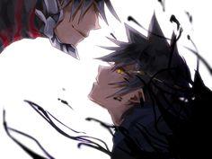 Ventus, Fanart - Zerochan Anime Image Board