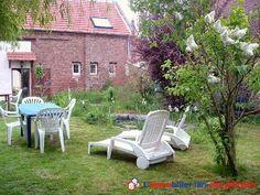 Réussissez un achat immobilier évolutif entre particuliers en passant vite la grille de cette maison située à Anneux dans le Nord http://www.partenaire-europeen.fr/Actualites-Conseils/Achat-Vente-entre-particuliers/Immobilier-maisons-a-decouvrir/Maisons-entre-particuliers-en-Nord-Pas-de-Calais/Achat-immobilier-particulier-Nord-Anneux-maison-20140630 #maison