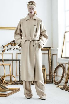 Vogue Fashion, Fashion 2020, Fashion News, Fashion Show, Fashion Trends, High Street Fashion, Vogue Paris, Style Casual, My Style