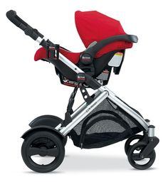 65 Best Preparing For Baby Images In 2014 Britax Usa
