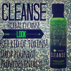 It Works Cleanse! JocelynSprowl.itworks.com Email me for ANY Questions!!! I can't wait to fill you in our on this secret weapon!!!!! Jbpruden1@crimson.ua.edu Other