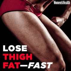 Lose Fat Fast - www. - Do this simple 2 -minute ritual to lose 1 pound of belly fat every 72 hours Fitness Diet, Fitness Motivation, Health Fitness, Women's Health, Weight Lifting, Weight Loss, Yoga, Lose Thigh Fat Fast, Sport