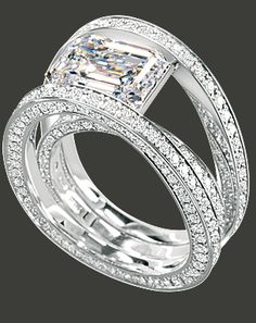 www.breguet.com, Breguet Reine de Naples, engagement ring, bride, bridal, fiance, engagement, wedding, marriage