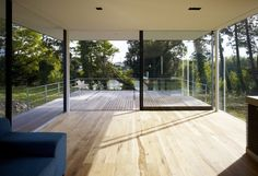 Picture 126 « RIVERSIDE HOUSE « Keiji Ashizawa Design