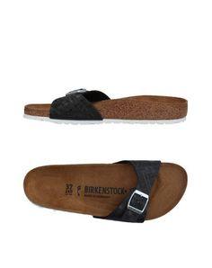 781e503ef8c 7 Best Top 7 Best Birkenstock Sandals For Women images