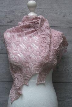 scarf, shawl, chusta, szal