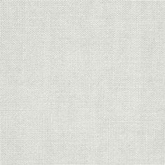 lys - zinc fabric | Designers Guild